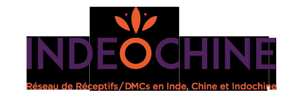 INDEOCHINE - Votre partenaire réceptifs/DMC en Asie